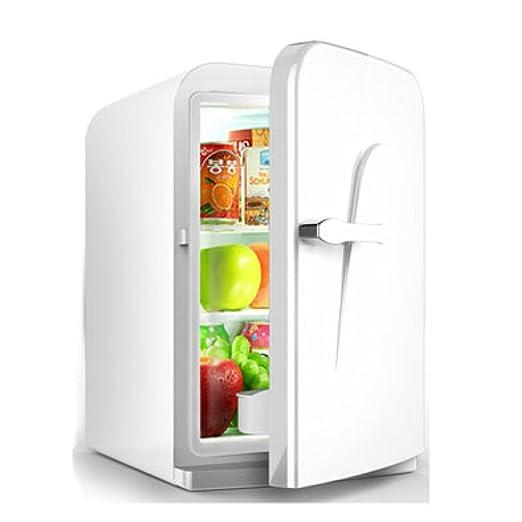 Auto Frigorífico 16l frigoríficos Mini frigoríficos Auto Combi ...