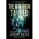 The Man From Taured: A breakneck mystery-thriller (World's Scariest Legends)