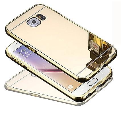 samsung galaxy s6 case mirror