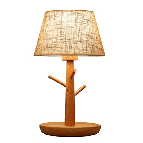 XSP Lámpara de Mesa de Arte Moderno nórdico Simple Creativo ...