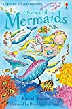 Stories of Mermaids (Young Reading (Series 1)) (3.1 Young Reading Series One (Red))