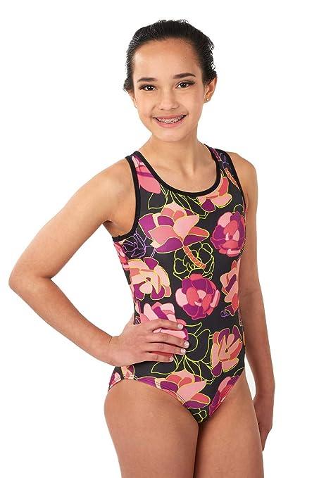 0c61c56c6 Amazon.com   Plum Practicewear Waikiki Leotard