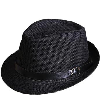Dosige Sombrero de Visor niños cd5f8533767