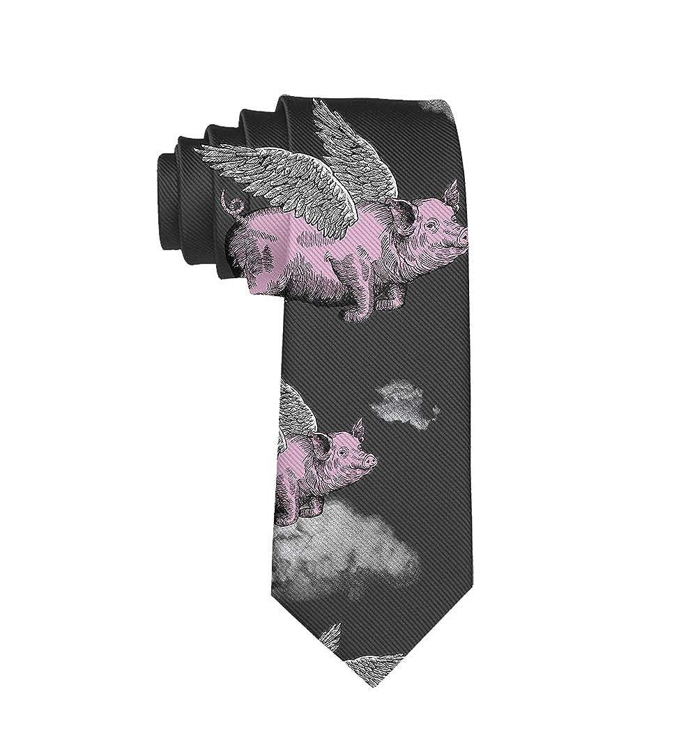 Party Wedding Neckties Formal Suit Tie Mens Classic Neck Tie