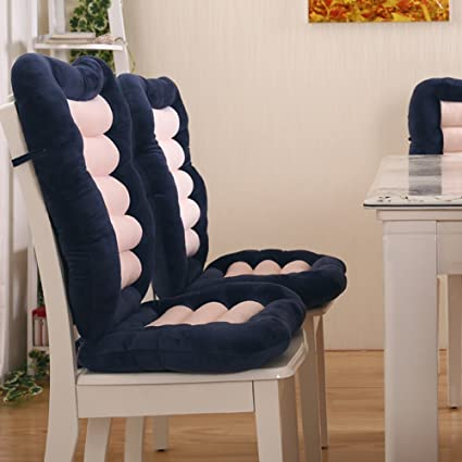 5f0cc5b353c Image Unavailable. Image not available for. Color  ZHAS Seat Cushioning ...