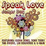 Speak Love (feat. Glenn Jones, Tony Terry, Tim Owens, Lin Rountree & U-Nam)