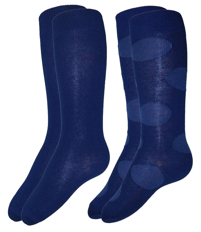 EveryKid Ewers 2er EW-205033-W18-JU3 4er oder 6er Pack Jungensocken Sparpack Markensocken Socken S/öckchen Kleinkind ganzj/ährig Feuerwehr f/ür Kinder inkl Fashionguide
