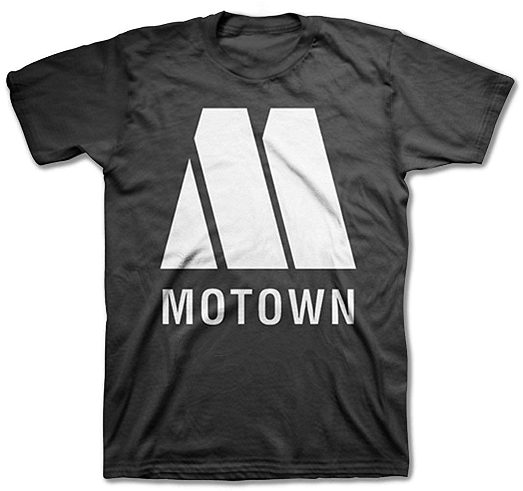 Adult T-Shirt WSND Classic Logo on Black
