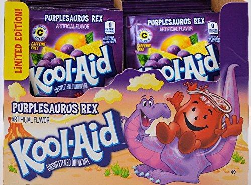 purplesaurus-rex-kool-aid-drink-mix-48-packs-by-kool-aid