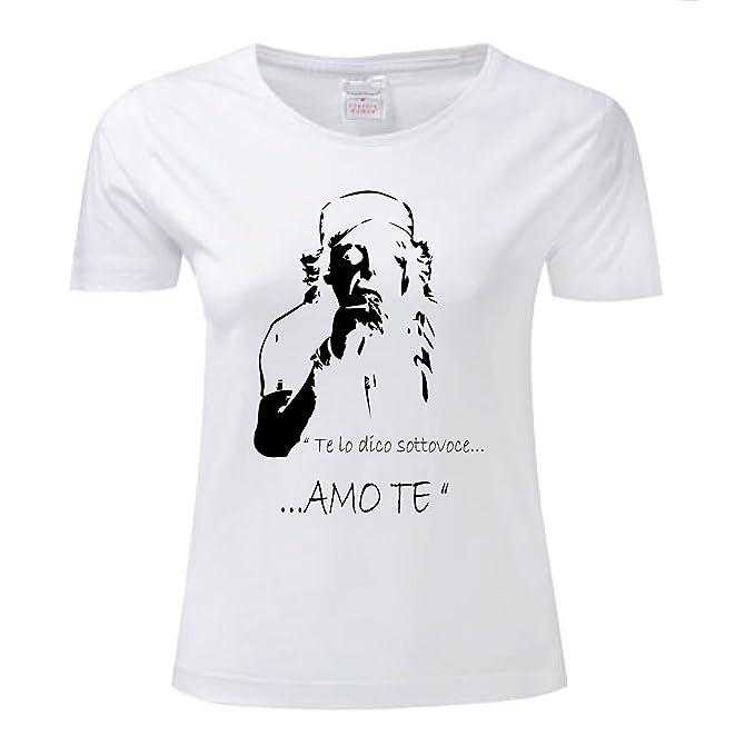 Opinioni Di Italia Per Anima T Dei Shirt Mates Youtuber FKJcl1