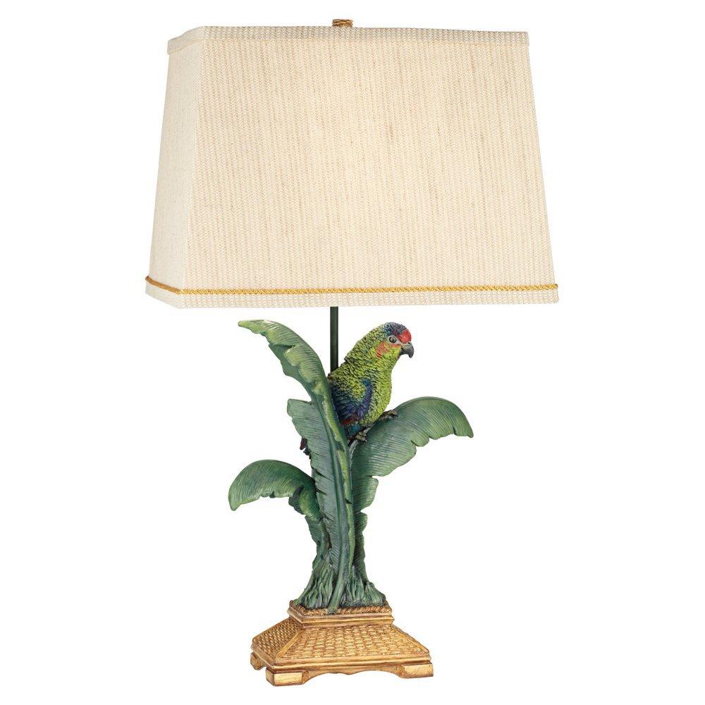 lamp light home floor lamps ireland ashley coast lighting pacific harbour chandelier table kathy
