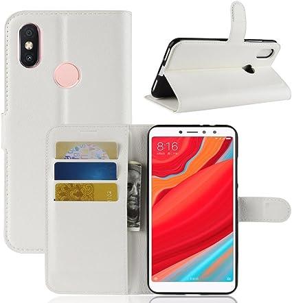 Funda Xiaomi Redmi S2,Vicstar Xiaomi Redmi S2 Case Xiaomi Redmi S2 ...