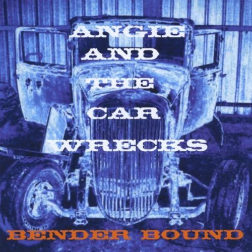 Bender Bound
