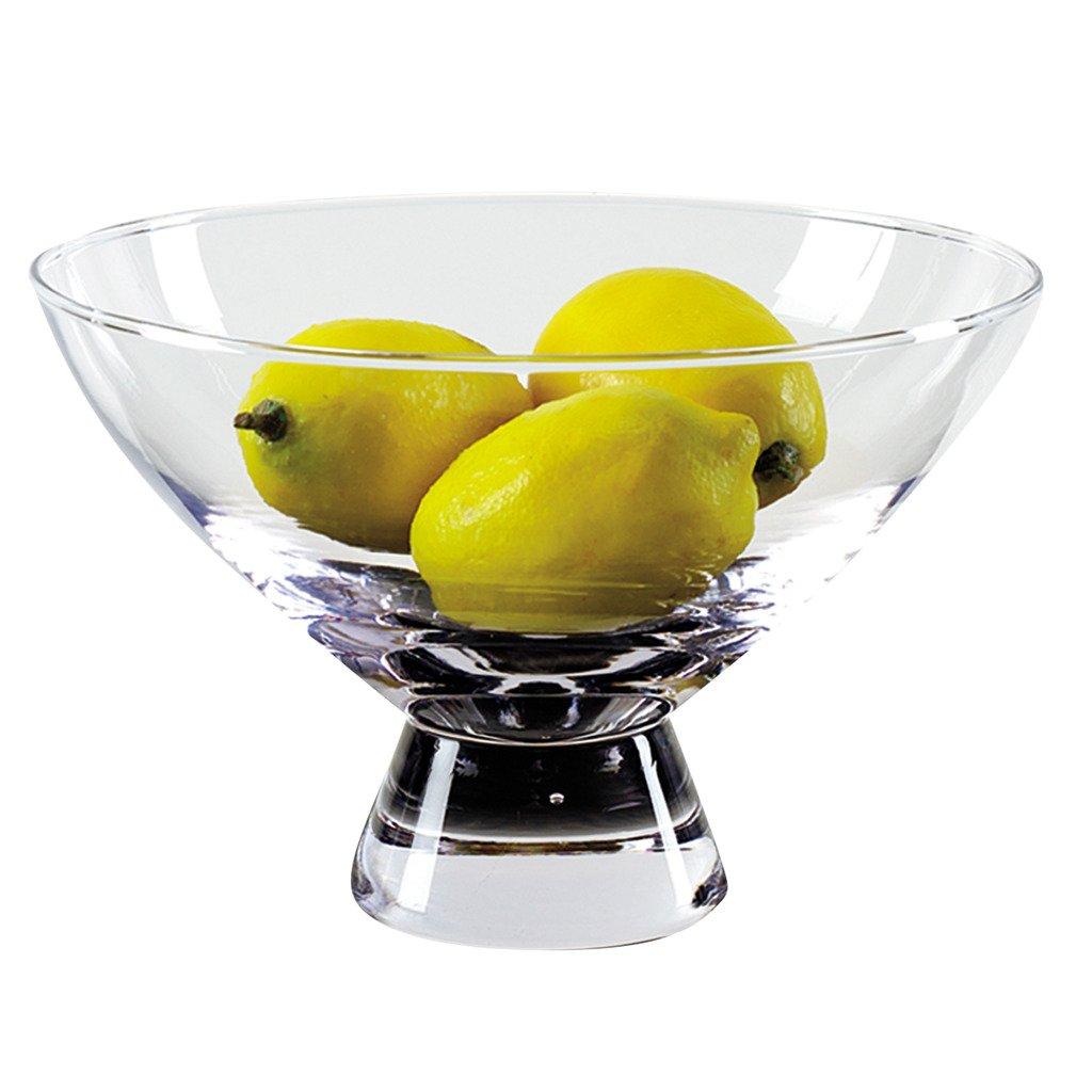 Badash Bowl 9X5.5''-Plato