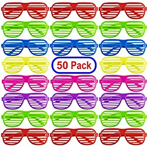 61-yEUVI1GL._SS300_ Sunglasses Wedding Favors
