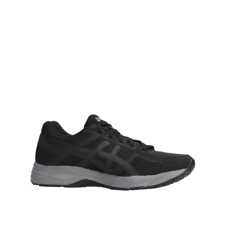ASICS Gel Contend 4, Chaussures de Running Homme