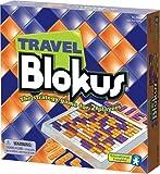 Travel Blokus
