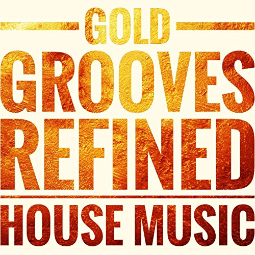 Ride into town mark day 39 s house mix by seventh groove on for Groove house music