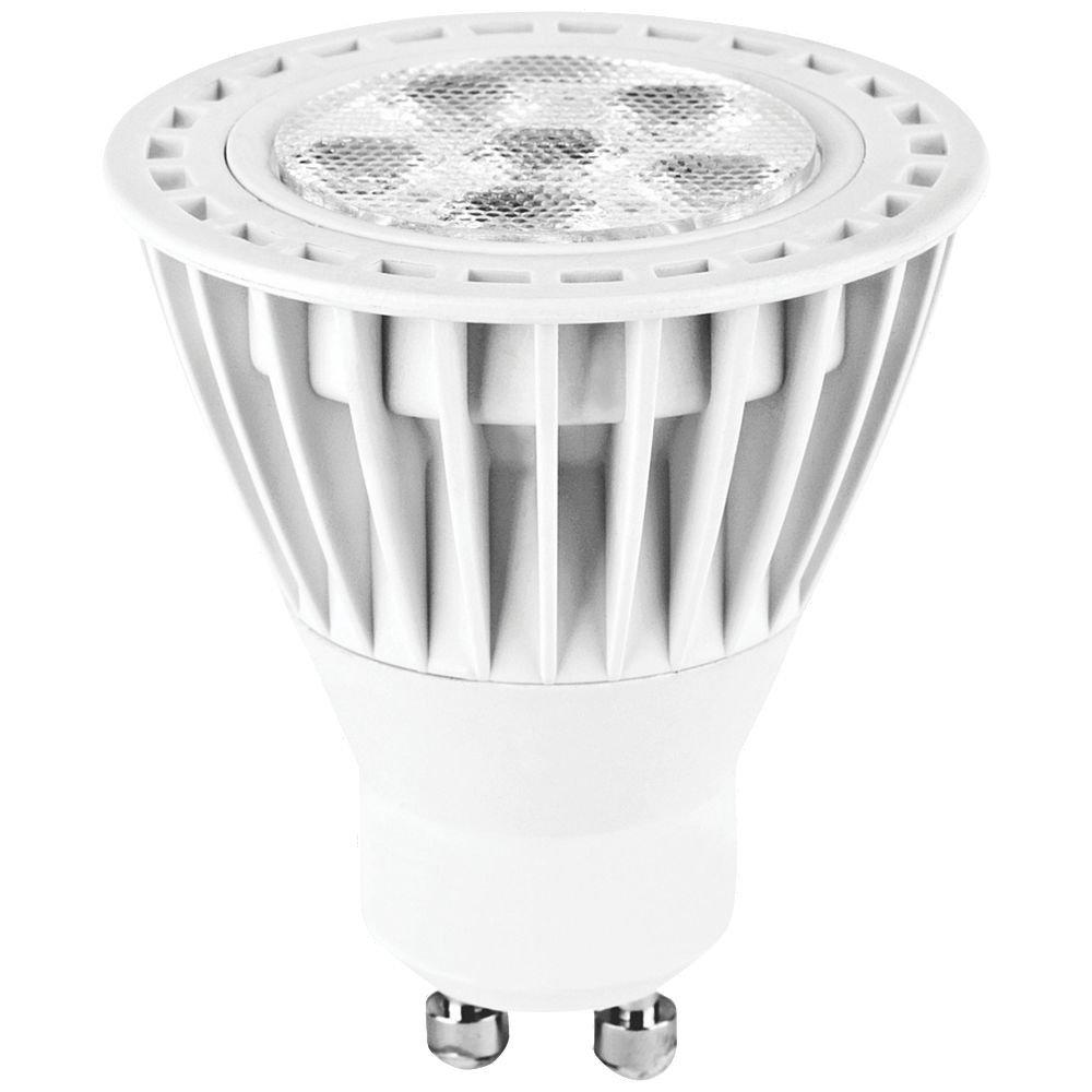 Allcam 5W Dimmable GU10 LED Bulbs, Warm White, 40-50W: Amazon.co.uk ...
