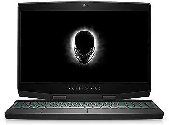Dell Alienware M15 15.6