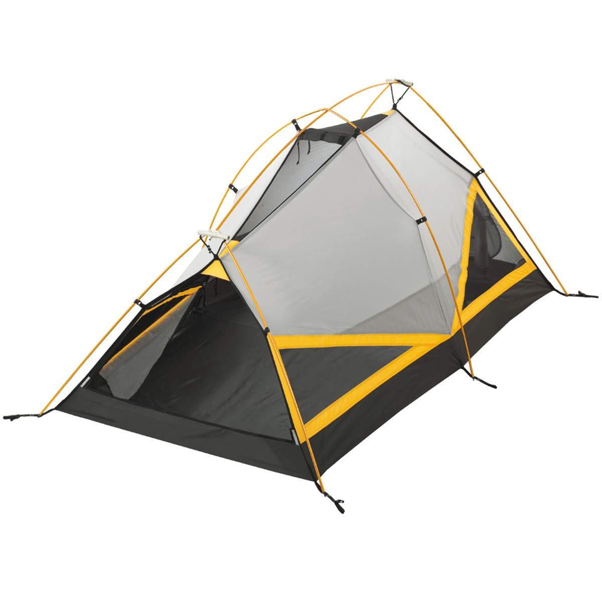 Eureka Alpenlite 2XT Tent: 2-Person 4-Season