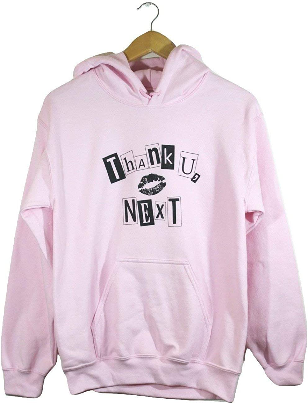 Mens /& Womens SUPER SOFT Deluxe Hooded Sweatshirt Hoodie Jumper Sweat Cotton lot