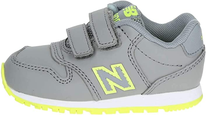 basket enfant new balance 27