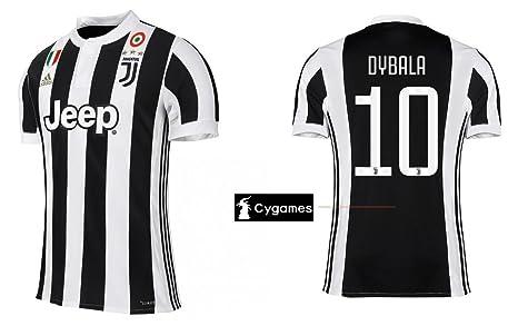 Maglia Juventus completini