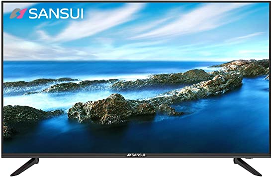 "32/"" Inch HD LED TV Flat Screen 3 x HDMI /& 1 x USB Wall Mountable"