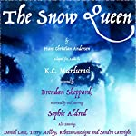 The Snow Queen | KC Murdarasi,Hans Christian Andersen