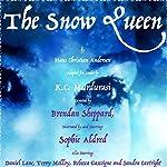 The Snow Queen | Hans Christian Andersen,KC Murdarasi