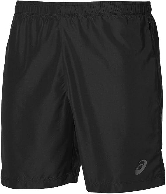 ASICS Herren Shorts 7 Zoll