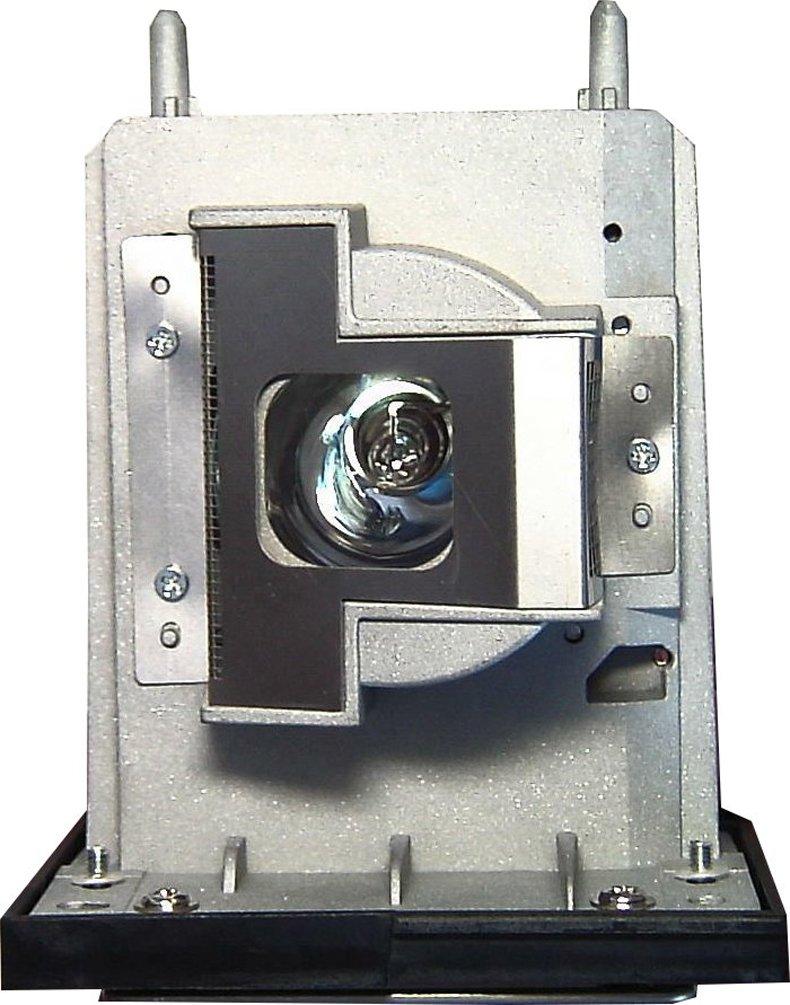 V7 VPL2252-1N Lamp for select Smartboard projectors