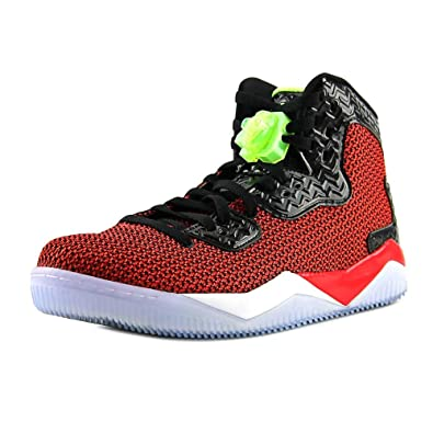 NIKE Air Jordan Spike Forty, Chaussures de Sport Homme: Amazon.fr: Chaussures et Sacs