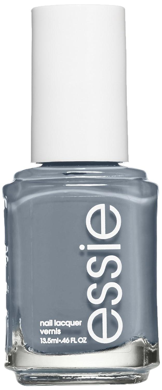 Amazon.com : essie nail polish, petal pushers, 0.46 fl. oz. : Luxury ...