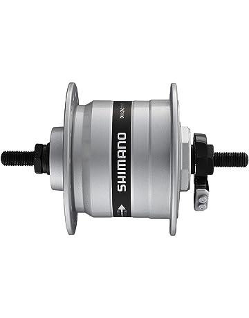 Shimano FH-TX505 Complet HUB Essieu 146 mm