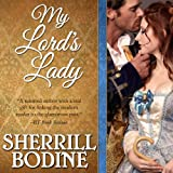 Bargain Audio Book - My Lord s Lady
