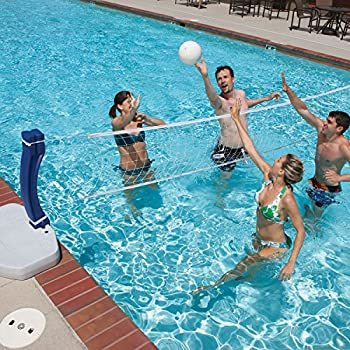 Swimways 2-in-1 Game 2