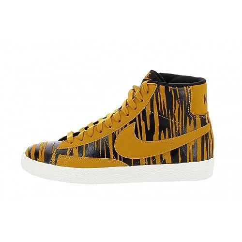 Scarpe Nike Borse Mid Blazer E Tigrata 5 it Amazon 38 faBwfpqv