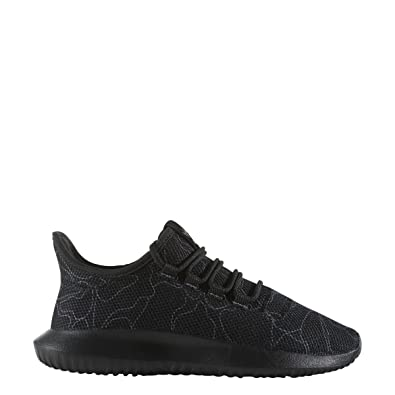 check out 25aaa 80d85 real grade school adidas tubular shadow 42594 3f861