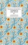 The Enchanted April (VMC Designer Collection)