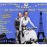 Las 66 Favoritas De Inigo Y Pardo Vol.4