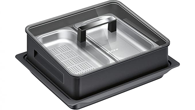 Neff Z19DD10X0 accesorio para artículo de cocina y hogar ...