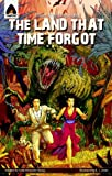 The Land That Time Forgot: The Graphic Novel