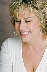 Andrea Cagan