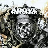 End of Days by Above This World (2001-04-17)