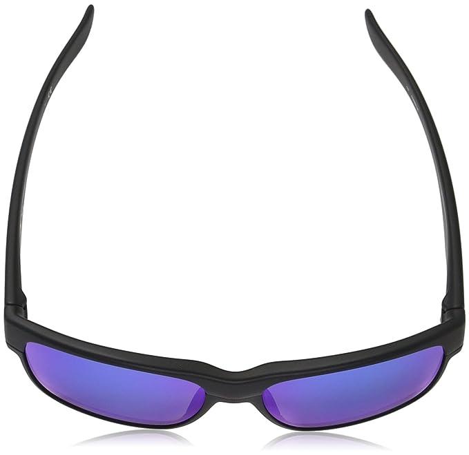 a33f223df4 Oakley Men s Twoface Xl 935005 Sunglasses