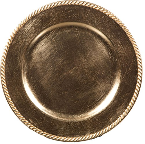Palais Dinnerware 'Plaque De Charge' Collection - 13