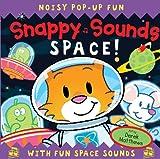 Space!, Derek Matthews, 160710072X