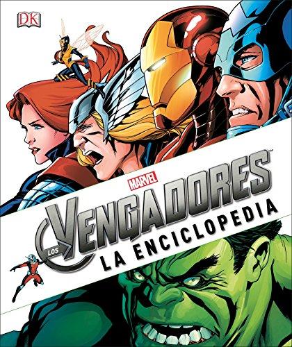 Best comic marvel spanish edition